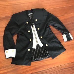 Totally awesome vintage Blazer